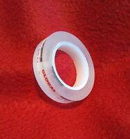 Splicing Tape for CIRO-GUILLOTINE Super 8MM Splicer