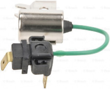 Kondensator, Zündanlage für Zündanlage BOSCH 1 237 330 310
