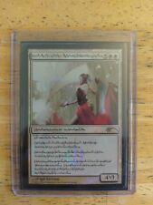 Elesh Norn - Magic the Gathering MTG - JUDGE PROMO FOIL - M/NM x1