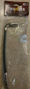 GM6 Antenna Adapter 40-GM10 CHEVY OLD PONTIAC BUICK CADILLAC 88-UP GENERAL. $39.