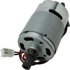 Machine Motor, # XC2687051 fits Brother - NV1000, NV700E, NX200, NX400, NX600