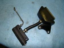 Harley FXR Shovelhead master cylinder reservior FXRT FXRD FLST Softail ? EP8961