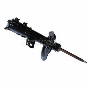 Genuine Front Right Strut 546603J000 for HYUNDAI VERACRUZ 2007-2012
