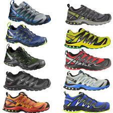 Zapatillas de deporte Salomon Trail