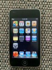 Apple iPod Touch 2nd generation model A1288 32GB