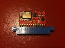 WIFI modem for Commodore 64/128