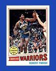 1977-78 Topps Basketball Cards 30