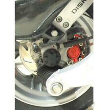Achskopfmanschette spindle cover Italjet Formula Dragster Sport Race FR50 ZJTFRH