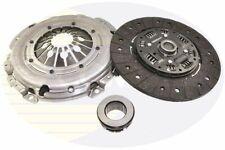 Clutch Kit FOR AUDI A6 4F 2.0 04->11 Avant Saloon Diesel 4F2 4F5 C6 Comline