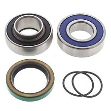 Ski-Doo MXZ 600, 2002-2004, Jackshaft & Chain Case Bearing & Seal Kit