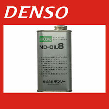 Denso A/C/Climatiseur Compresseur Huile - 446963-0030 - ND-8 - 250cc