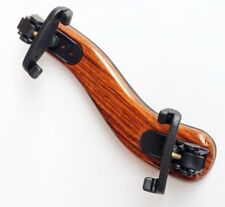 Schulterstütze für Geige Violine 1/8 - 1/4 - 1/2 - 3/4 - 4/4