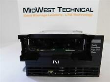 Oracle 7053188 LTO4 FC HP Tape Drive In TX40 Tray 7020567 PD098-20701 L700