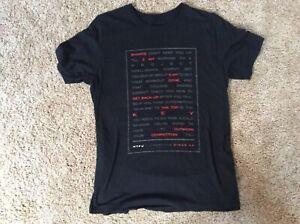 HTFU Shirt