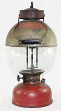Collectible Gas Lamps