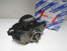 Pompa servosterzo Fiat Ducato dal 1982 al 1990 originale ZF.  [6904.19]