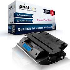 Intercambio cartucho de tóner para HP LaserJet - 4000-n impresora pa-impresora serie Print