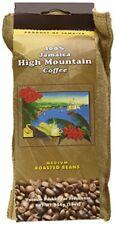 Jamaica High Mountain Coffee Beans (16oz)