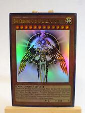 ~PROXY~ Orica Custom The Creator God of Light, Horakhty Ultra Rare