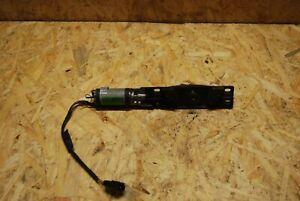 8352202  BMW 7 SERIES E38 '91-04 Rear Boot Soft Close Bosch Motor