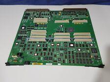 Siemens Acuson Sequoia 512 IOE3 Board 42532