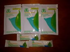 Arbonne Body Cleanse And Digestion Plus