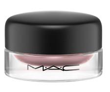 Mac Pro Longwear Paint Pot Eyeshadow *NEW IN BOX *100% AUTHENTIC *STORMY PINK
