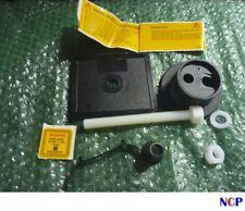 PEUGEOT 306 SPARE WHEEL LOCK MECHANISM KIT 96731T