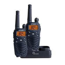 NEW Oricom UHF2190 Hand-held 2 watt UHF CB radio