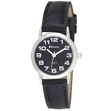 Ravel Women's Adult Wristwatches