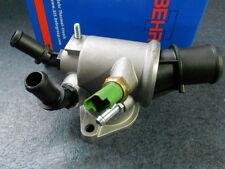 Für Opel Astra H BEHR Thermostat 1.9 CDTI Diesel NEU Z19DTL Z19DTJ Z19DTH 16V