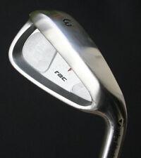 TaylorMade RAC HT 3 Iron VGC Original Steel Shaft