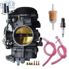 Carburetor For Harley Davidson Touring