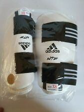 ADIDAS WTF APPROVED FOREARM PROTECTOR Used Size: XS