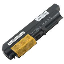 Batteria per Ibm-Lenovo ThinkPad T61p