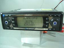Autoradio Blaupunkt Travel Pilot DX E1 Digi Drive (184) CD + Navi Gerät