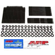 ARP 135-4303 - Head Stud w/12-pt Nut For BB Chevy Brodix, w/Dart Pro 1/360 Heads
