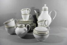 Hutschenreuther-Sets in Größe 21 Geschirr- & Tafelservice-Komplettsets