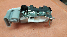 46536068 SERRATURA ELETTRICA PORTA POST. SX. FIAT PUNTO - LOCK REAR LH ELECTRIC