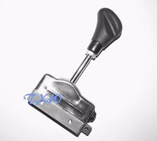 reverse Lever shifter house assy go kart Hammerhead Tj Gts 250 / Ss 250 Um250Ii