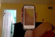 life proof iphone 5c case