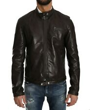 Trussardi Men's Coats and Jackets for sale | eBay