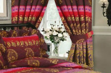 Paisley Asian/Oriental Decorative Quilts & Bedspreads