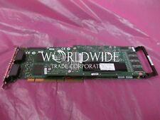 2x4GB 8GB RAM Memory For HP//Compaq Integrity BL860c i2 ECC REGISTER DIMMS B37