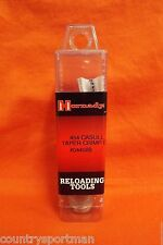 HORNADY Reloading Tools 454 Casull (.452) Taper Crimp Die #044588