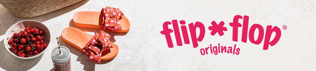 flip-flop Shop