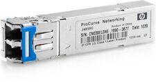 J4859C- HP PROCURVE SWCH SFP-GBIC LX-LC
