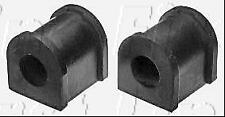 REAR ANTI-ROLL BAR STABILISER KIT FOR KIA SEDONA FSK7708K