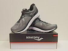 saucony Echelon 7 Men's Running Shoes Size 11 (2E) New (S20470-1) Wide