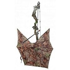 Allen Stabilizer Bow Blind Bow Hunting Camo #6900